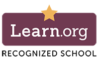 Learn.org Recognized School