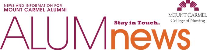 MCCN AlumNews