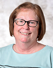 Theresa Cragen Draher, MS, APRN-AGCNS, CCRN-Alumnus