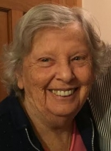 Rachel L. Sheets Zook
