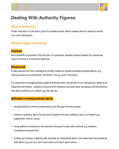 dealing-with-authority-figures