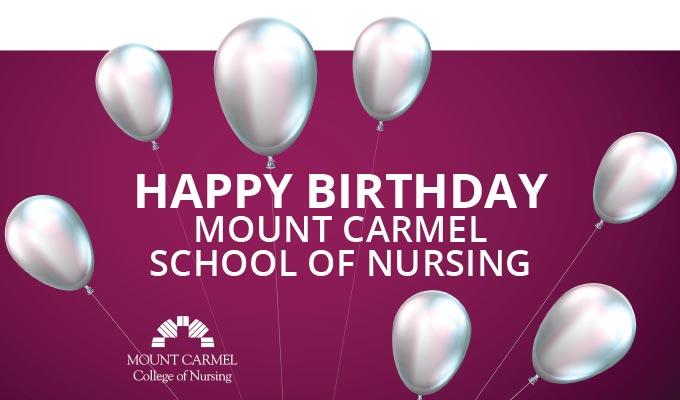happy-birthday-sign